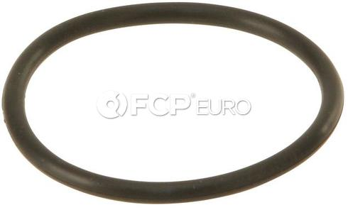 Mercedes Camshaft Housing Seal (E300) - Victor Reinz 6069970045