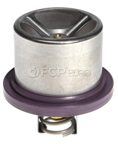 Porsche Engine Coolant Thermostat (Cayenne) - Mahle Behr 94810612501