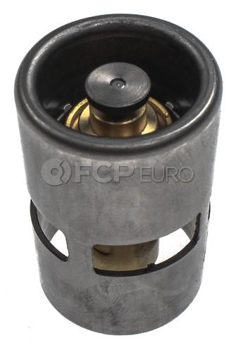 Porsche Engine Oil Thermostat (911) - Mahle Behr 93010715500