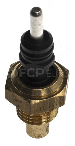 Mercedes Engine Coolant Temperature Sensor (190E) - Mahle Behr 0065423417