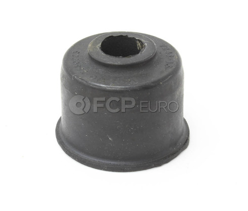 Volvo Sway Bar Link Bushing Lower (740 760 780 940 960) - Genuine Volvo 3530223OE
