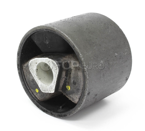 BMW Tension Strut Bushing (E34) - Lemforder 31122226528