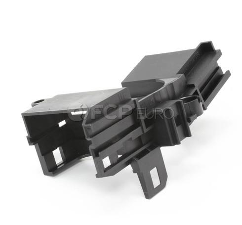 BMW Steering Column Switch Bracket (E34 E36 E39) - Genuine BMW 32311162088