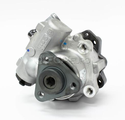 Audi Power Steering Pump (S4) - Bosch ZF 8D0145156N