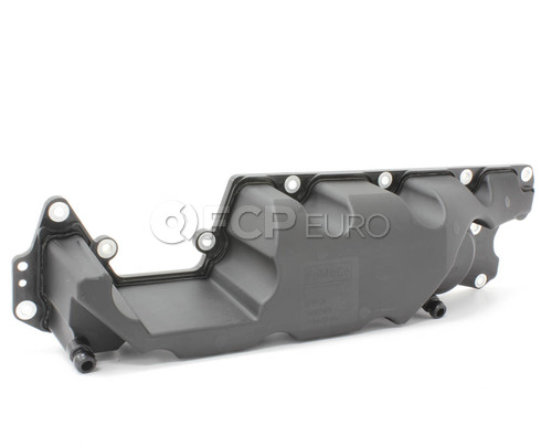 Volvo Rover Oil Trap (S80 V70 XC60 XC70 XC90) - Genuine Volvo 31319642