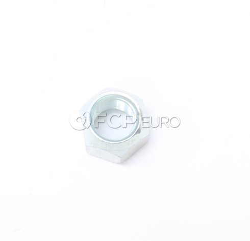 Volvo Wheel Lug Nut (Standard) - Pro Parts 87699