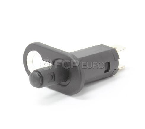 Volvo Door Contact Switch - Pro Parts Sweden 1362769