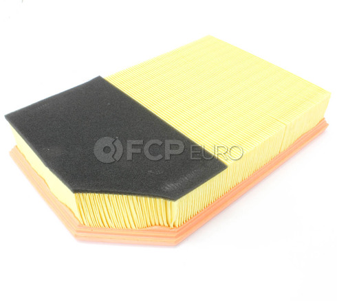 Volvo Air Filter (XC90) - Pro Parts 8638600