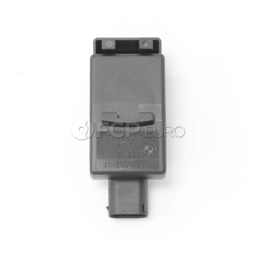 BMW AUC Sensor - Genuine BMW 64116933052