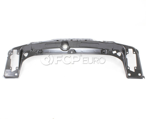 BMW Crosslink Front - Genuine BMW 51647294928