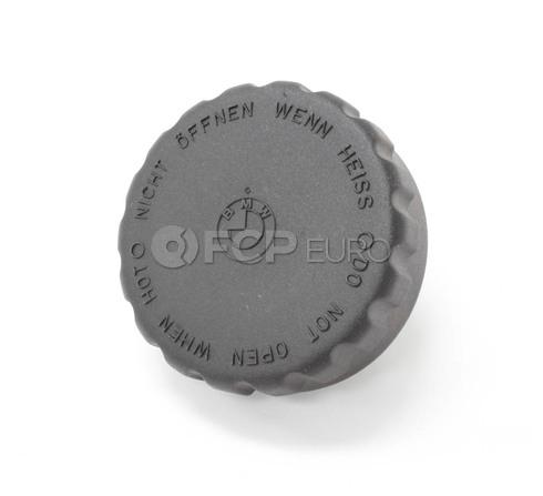 BMW Expansion Tank Cap (1.2 Bar) - Genuine BMW 17114379047