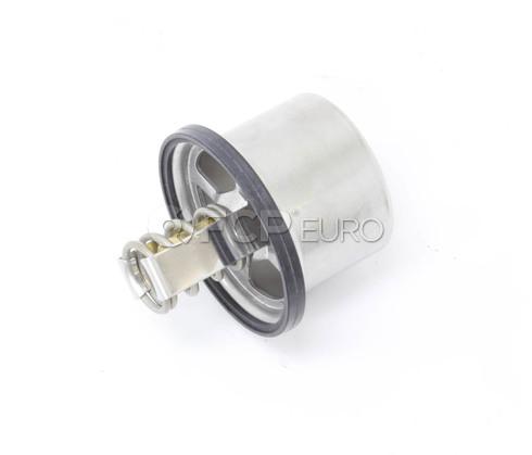 Porsche Engine Coolant Thermostat (Carrera GT) - Behr 99610612572