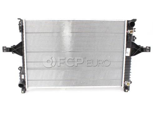 Volvo Radiator - Behr 31319056