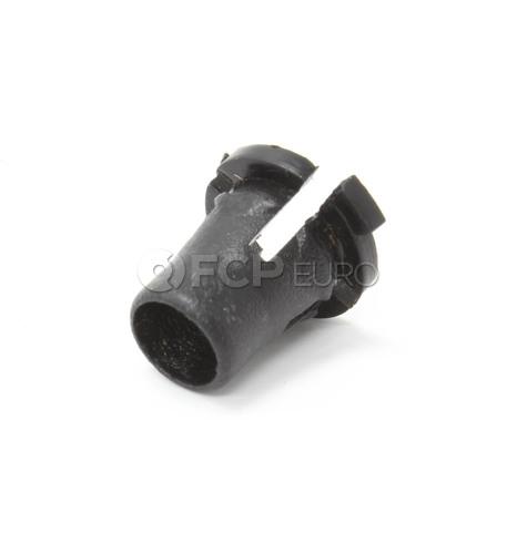 BMW Headlight Adjusting Element (E24 E30 E32 E34) - Trucktec 63121378369