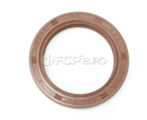 BMW Crankshaft Seal Front - SKF 11141439570