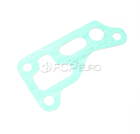 Audi VW Oil Filter Flange Gasket - Elwis 028115441C