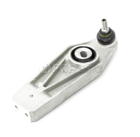Porsche Control Arm (911) - TRW 99634112190