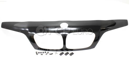 BMW Protector (E53 Hood) - Genuine BMW 82110026943