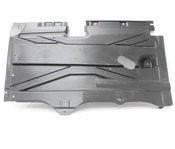 BMW Covering Outer Left - Genuine BMW 51718176757