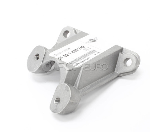 Mini Cooper Bracket For Slave Cylinder - Genuine Mini 21521495749