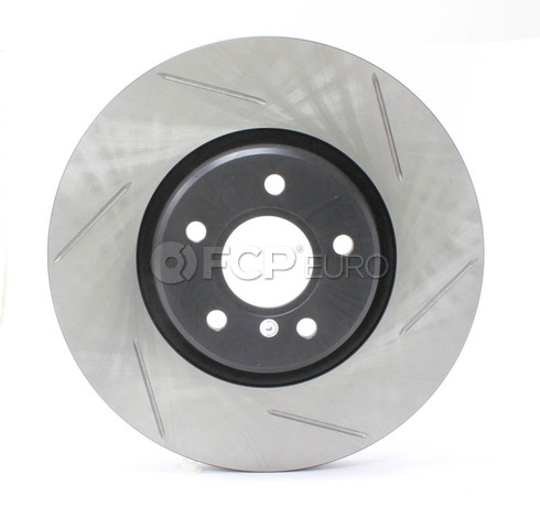 Volvo Brake Disc - Stop Tech 31400942