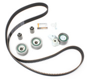 Audi VW Timing Belt Component Kit - 509646