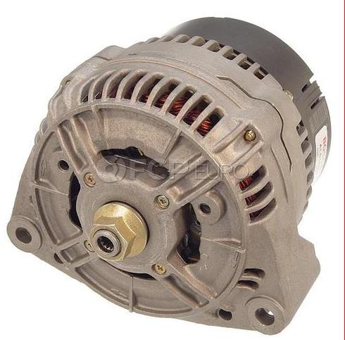 Mercedes Alternator (143 AMP) - Bosch 0101547102