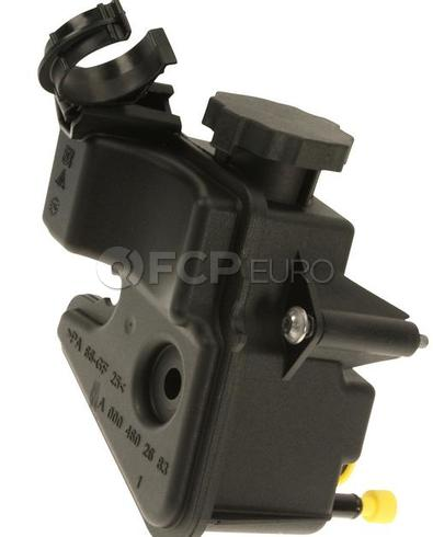 Mercedes Power Steering Reservoir (G550 GL450 ML550) - Lemforder 0004602683