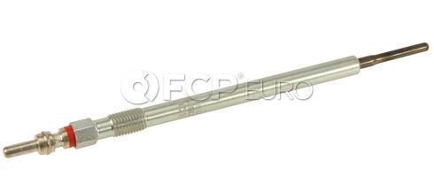 Mercedes Diesel Glow Plug (Sprinter2500 Sprinter3500) - Bosch 0011597101