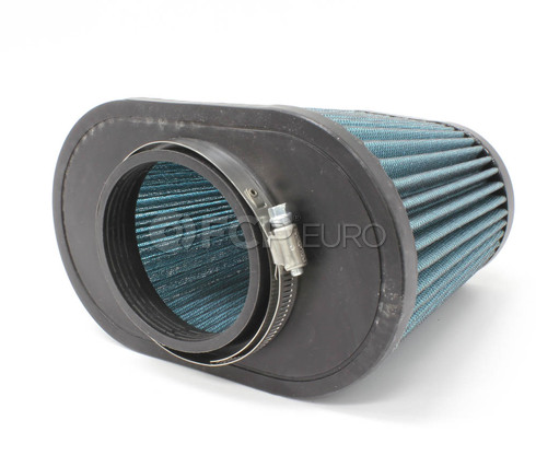 Volvo Air Filter Performance (V70R) - Elevate 209:31008