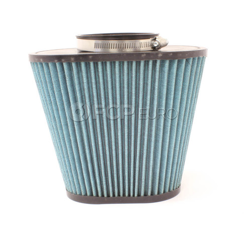 Volvo Air Filter Performance Kit (S60R) - Elevate 209:31007