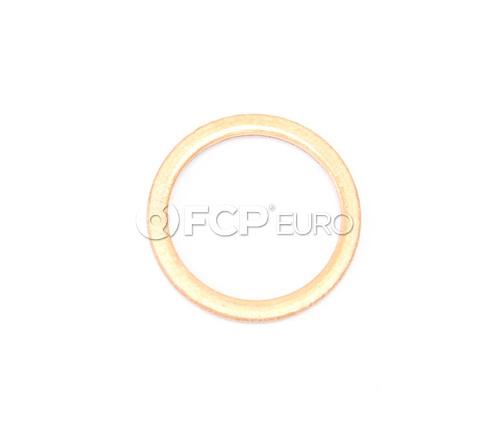 BMW Clip - Genuine BMW 51777171002