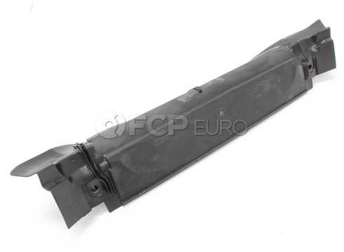 BMW Partition Engine Bay Center - Genuine BMW 51717169421