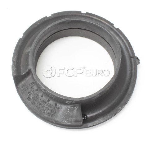 BMW Coil Spring Shim Front Lower - Genuine BMW 31336857002
