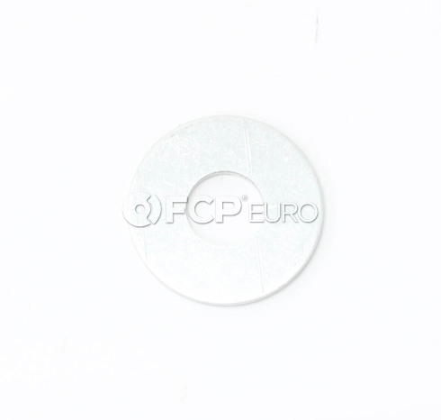 BMW Intake Manifold Temperature Sensor Seal - Genuine BMW 11611735736