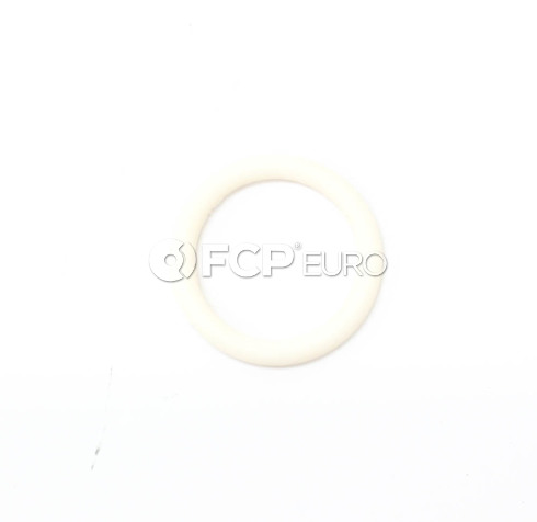 BMW Idle Control Valve Connector O-Ring - Genuine BMW 11611730725