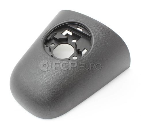 Mini Cooper Trim Panel Support Rail (Anthracite) - Genuine Mini 51169808833