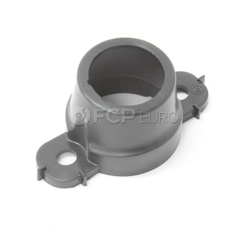 Mini Cooper Function Carrier - Genuine Mini 51169806278