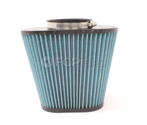 Volvo Performance Air Intake Filter BLUE (S60) - Elevate 209:30015
