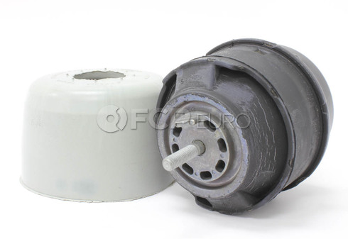 VW Engine Mount (Passat) - Genuine VW Audi 3B7199379A