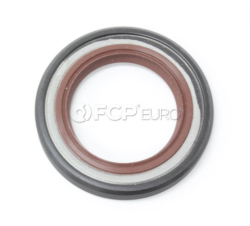 Volvo Camshaft Seal Rear (S60 V70 XC70 XC90) - Victor Reinz 9443310