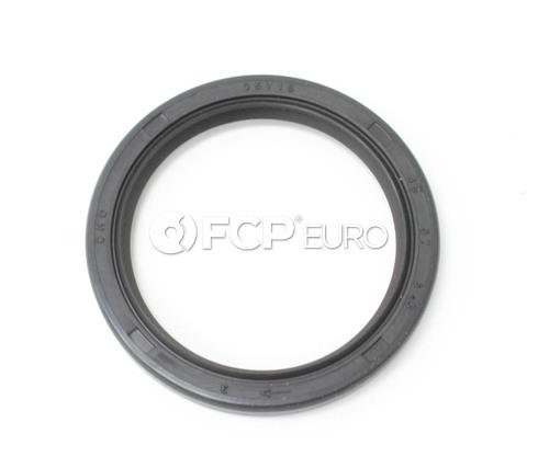 Volvo Engine Camshaft Seal (850 960 V90) - Reinz 6842272