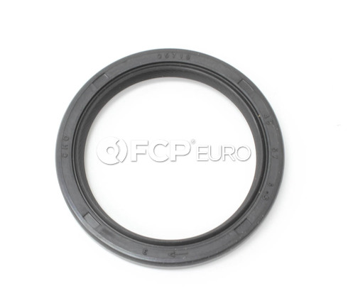 Volvo Camshaft Seal - Reinz 6842272