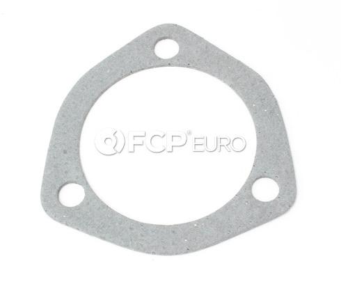 VW Porsche Tail Pipe Gasket - CRP 021251235