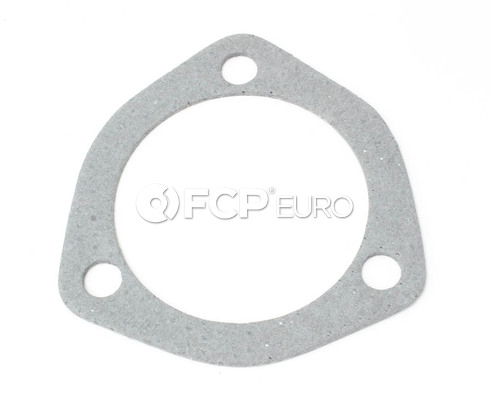 VW Porsche Tail Pipe Gasket - CRP 021251235