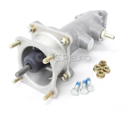BMW Power Brake Booster (E31) - Genuine BMW 34331161950