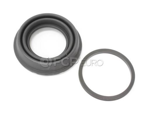 BMW Caliper Repair Kit Rear - Genuine BMW 34216751088
