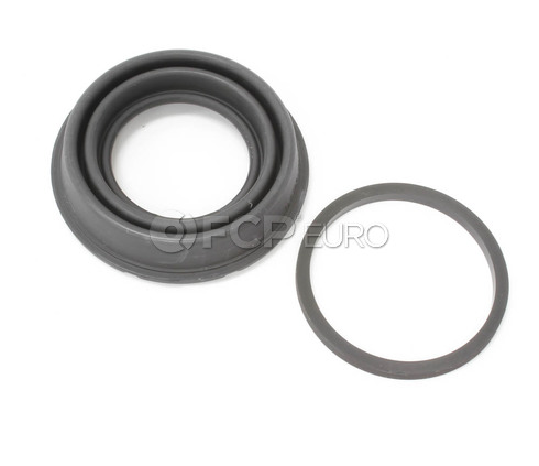 BMW Caliper Repair Kit Rear - Genuine BMW 34216751088
