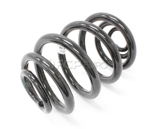 BMW Coil Spring - Genuine BMW 33536756975