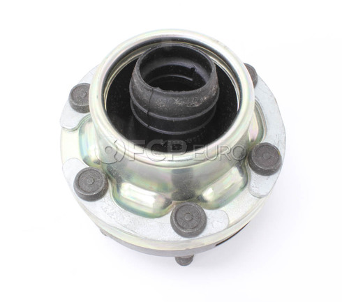 BMW Constant-Velocity Joint Wth Knurled Bush (Lk=86mm Z=32) - Genuine BMW 26117526822